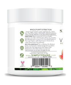 Vital-Flow-Essentials-Simply-Young-2