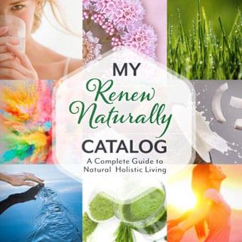 Caties-Organics-Catalog-2020